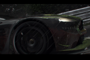 Project CARS – Halloween Trailer