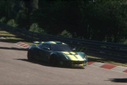 Assetto Corsa – New Nordschleife Preview