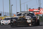 Project CARS – Xbox One Gameplay Previews