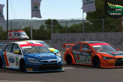 Game Stock Car Extreme – Copa Petrobras Revealed