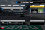 DTM Experience 2014 – New Previews
