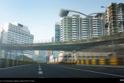 R3E – Pitstop + Macau Previews