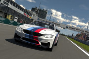 Gran Turismo 6 – Update 1.14 Available