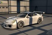 Tudor Sports Car Mod for AC – Plenty of Previews