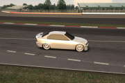 BMW 320i STW 1998 for Assetto Corsa – New Previews