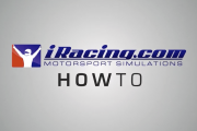 iRacing.com – Team Racing How-To Video