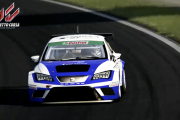 SEAT Leon Eurocup 2014 – Preview Video