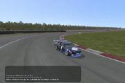 FVR V8 Supercars 2014 – Preview Videos