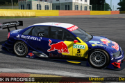 Audi A4 DTM 2004 for AC – New Previews