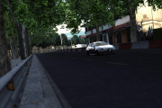 Luccaring for Assetto Corsa – Previews + Video