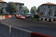 Luccaring for Assetto Corsa – New Previews