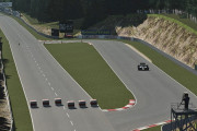 Spa Francorchamps 1992 for AC – 3 New Previews
