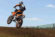 MX Bikes – Beta 2 Released