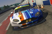 Endurance Racing X for AC 0.99 – Now Available