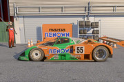 Mazda 787B for AC – Three New Previews