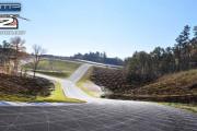 rFactor 2 – Atlanta Motorsports Park Previews