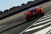 rFactor 2 – New Corvette C6 Previews