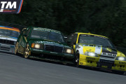 R3E – Two New DTM 1992 Previews