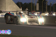 GTPC for rFactor – Coming Very Soon…