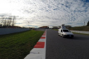 Circuit de Catalunya Coming To Assetto Corsa