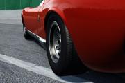 Lamborghini Miura for AC 0.8.7 – Released