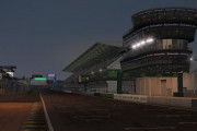Project CARS – New Tracks & 3rd Party Apps Revealed