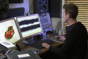Meet Sim Racing's Audio Expert Greg Hill – Video