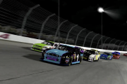iRacing Pro Race Of Champions 2014 Announced