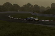 Nordschleife 24h for rF2 – Morning Preview Video