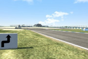 Donington Park 1.10 for AC – Released