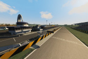 Eastern Creek 2014 for AC – First Previews