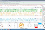 Gran Turismo 6 Adds Motec Compatability