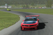 Lime Rock 2.0 for rF2 – Released