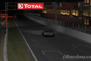 iRacing.com – Spa Night Version Previews