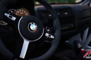 Assetto Corsa – More BMW M235i Previews