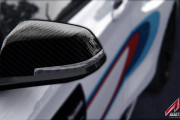 Assetto Corsa – BMW M235i Teasers