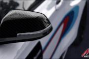 Assetto Corsa – BMW M235i Racing Teaser