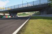 Suzuka Circuit 1.0 for Assetto Corsa – Released