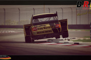 DRM for Assetto Corsa – Looking For Help