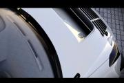 Assetto Corsa – Nissan GT-R GT3 Teaser