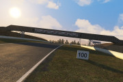 Eastern Creek 2.2 for AC – Released