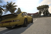 Targa Florio for Assetto Corsa – New Teaser Shot