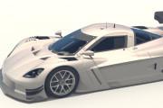Tudor Sports Car Mod for AC – Assorted Previews