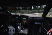 Assetto Corsa – More Nissan GT-R GT3 Previews