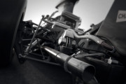 """Project CARS – """"Start Your Engines"""" Trailer"""