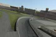 Mountain Peak Speedway 1.1 – Released
