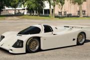 Porsche 962C for AC – First Showroom Previews
