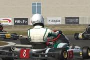Kart Racing Pro – Beta 12 Released