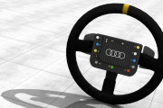 Audi TT Cup 2015 for AC – First Previews