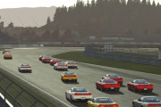 Nordschleife 24h 2.01 for rF2 – Released